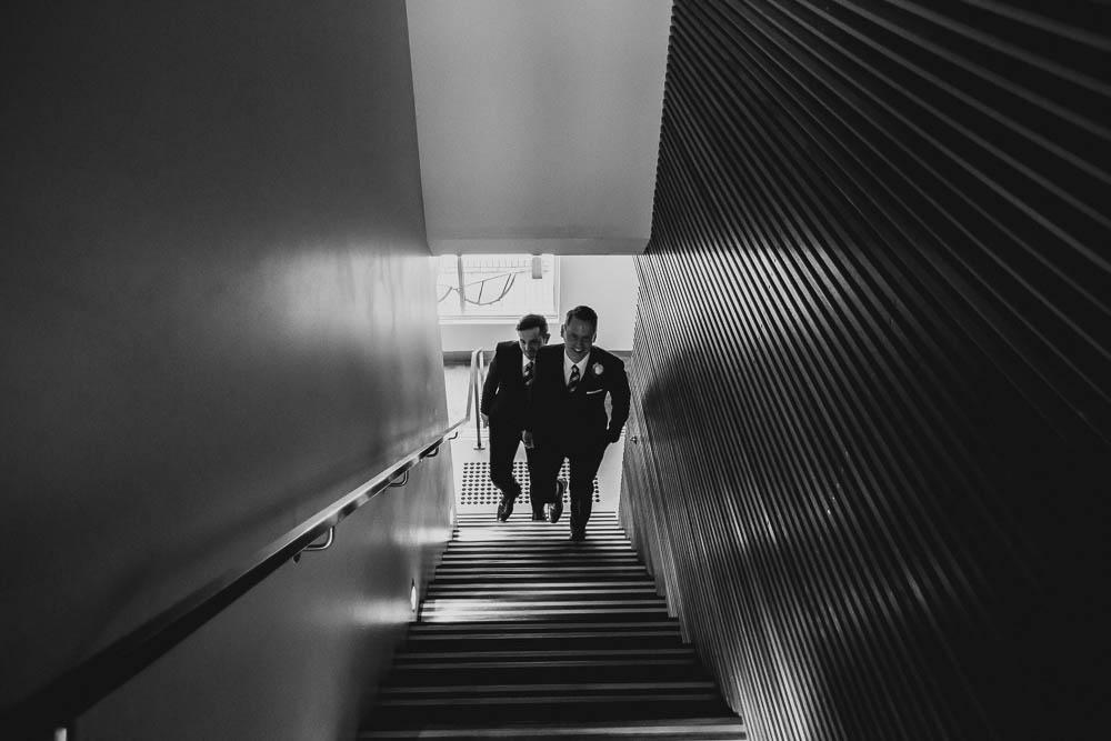 Melbourne Wedding photigrapher10.jpg