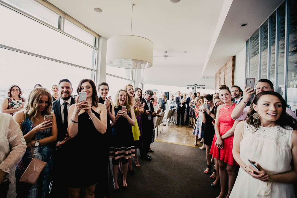 Melbourne Wedding photigrapher11.jpg