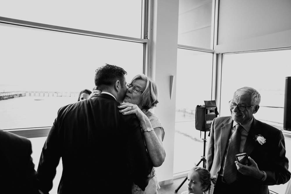 Melbourne Wedding photigrapher14.jpg