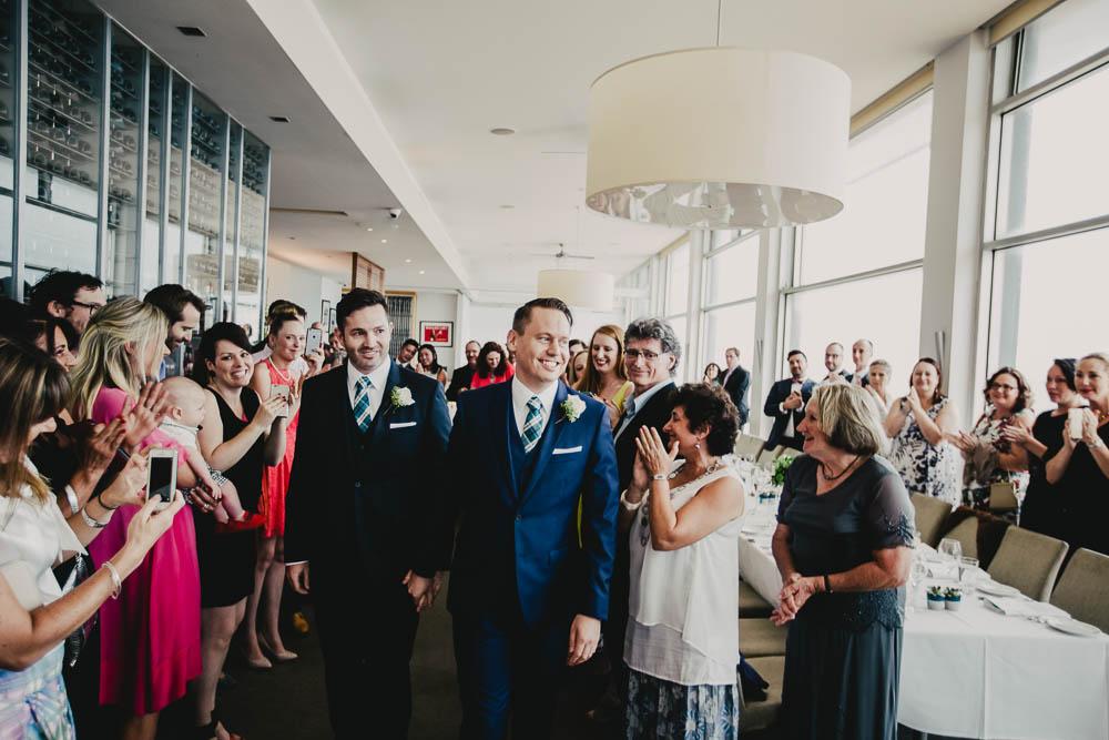 Melbourne Wedding photigrapher13.jpg