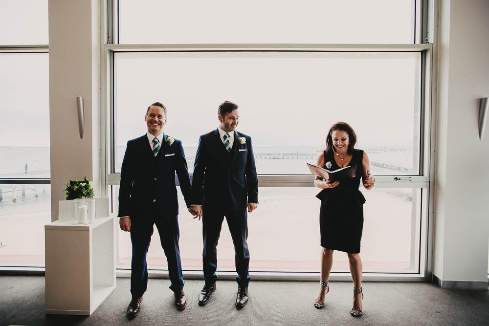 Melbourne Wedding photigrapher15.jpg