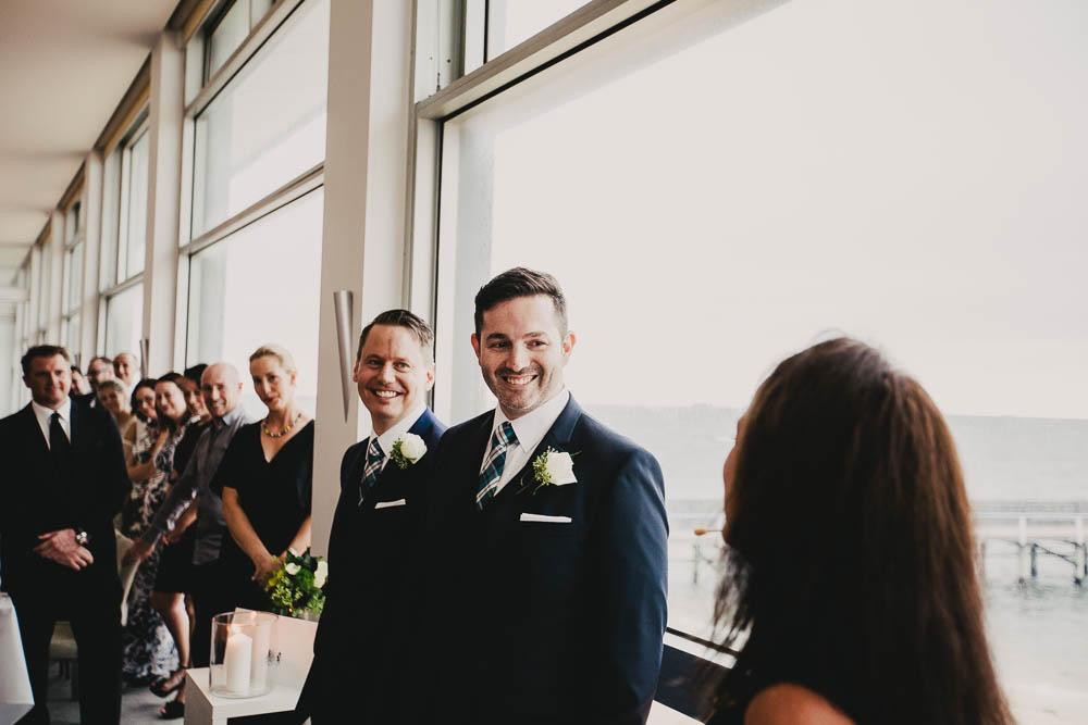 Melbourne Wedding photigrapher17.jpg
