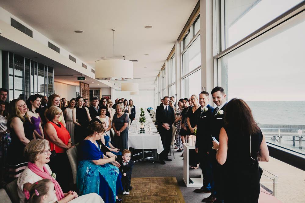 Melbourne Wedding photigrapher16.jpg