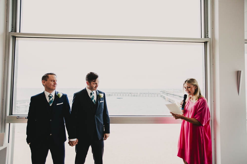 Melbourne Wedding photigrapher18.jpg