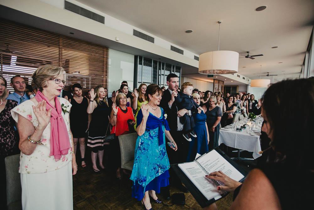 Melbourne Wedding photigrapher19.jpg