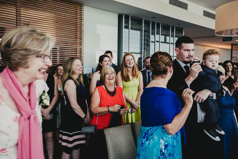 Melbourne Wedding photigrapher21.jpg