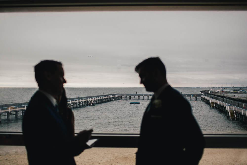 Melbourne Wedding photigrapher22.jpg