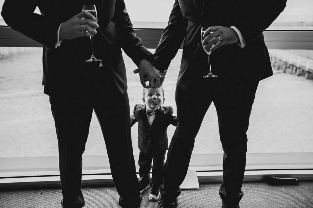 Melbourne Wedding photigrapher24.jpg