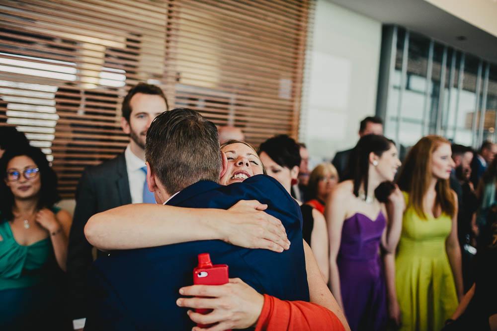 Melbourne Wedding photigrapher28.jpg