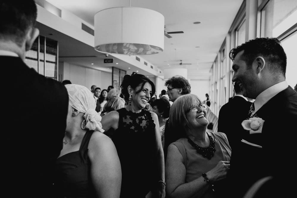 Melbourne Wedding photigrapher30.jpg