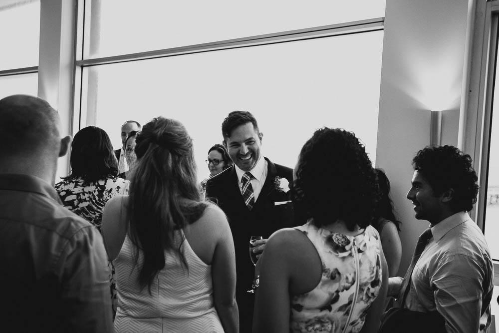 Melbourne Wedding photigrapher31.jpg