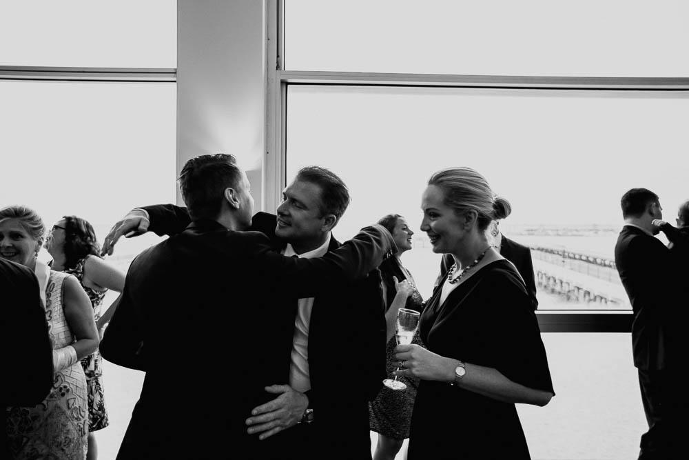 Melbourne Wedding photigrapher32.jpg