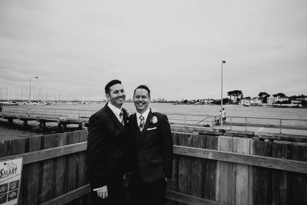 Melbourne Wedding photigrapher36.jpg