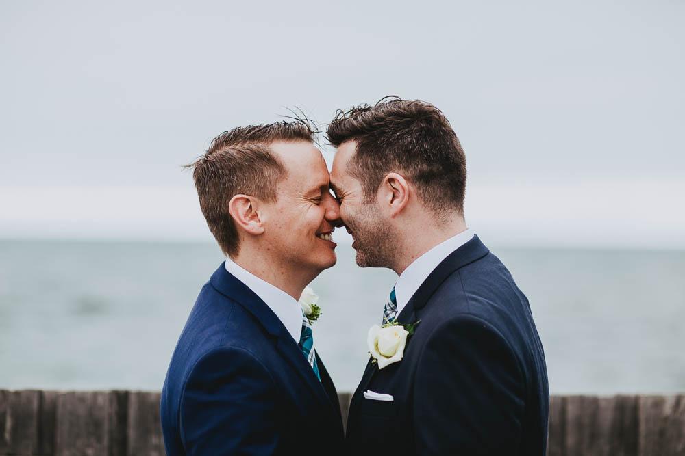 Melbourne Wedding photigrapher37.jpg