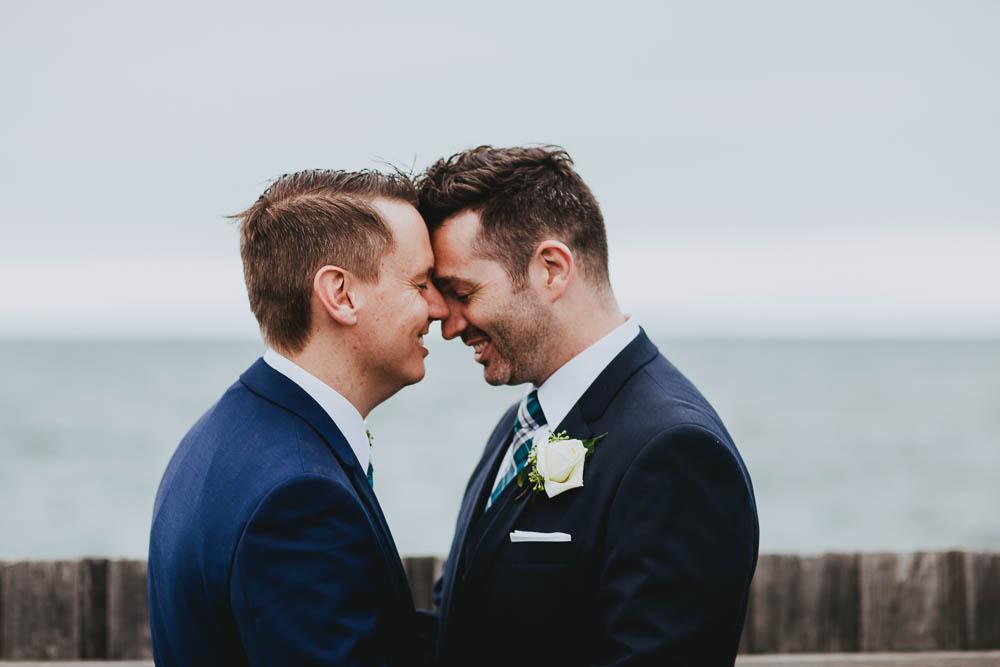 Melbourne Wedding photigrapher38.jpg