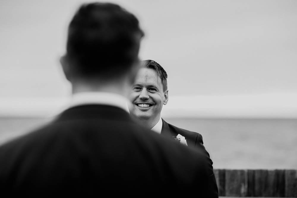 Melbourne Wedding photigrapher44.jpg