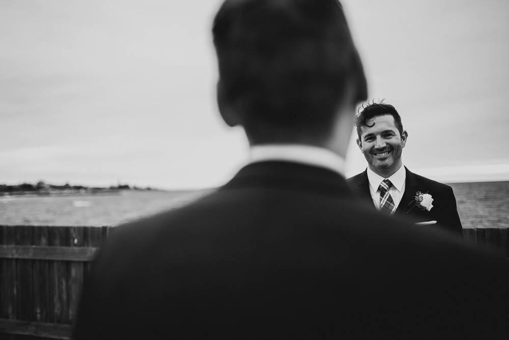 Melbourne Wedding photigrapher46.jpg