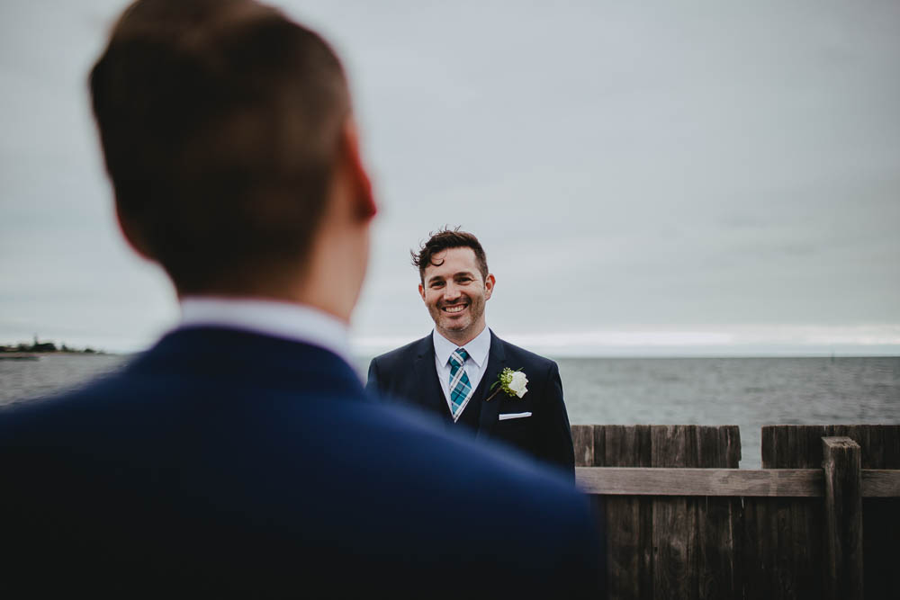 Melbourne Wedding photigrapher47.jpg