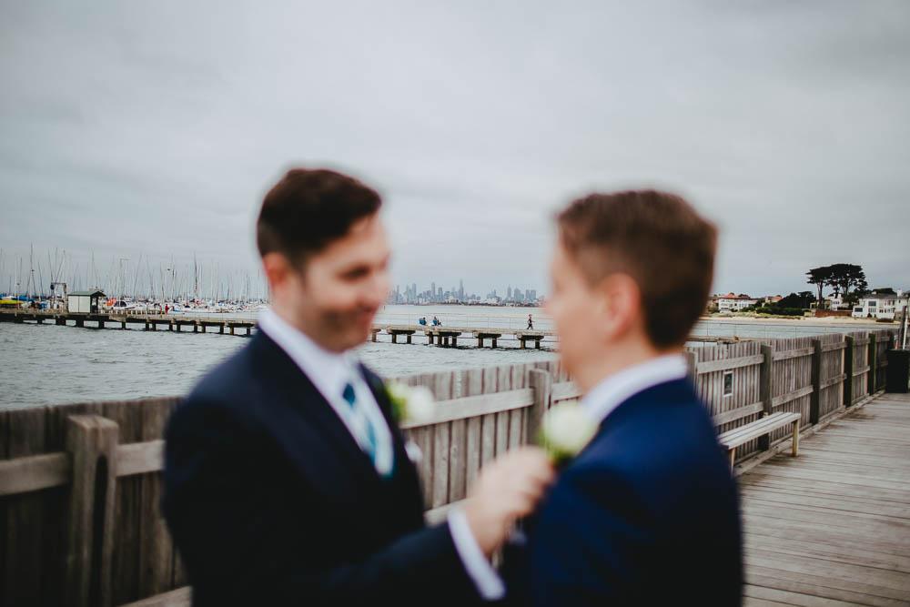 Melbourne Wedding photigrapher50.jpg