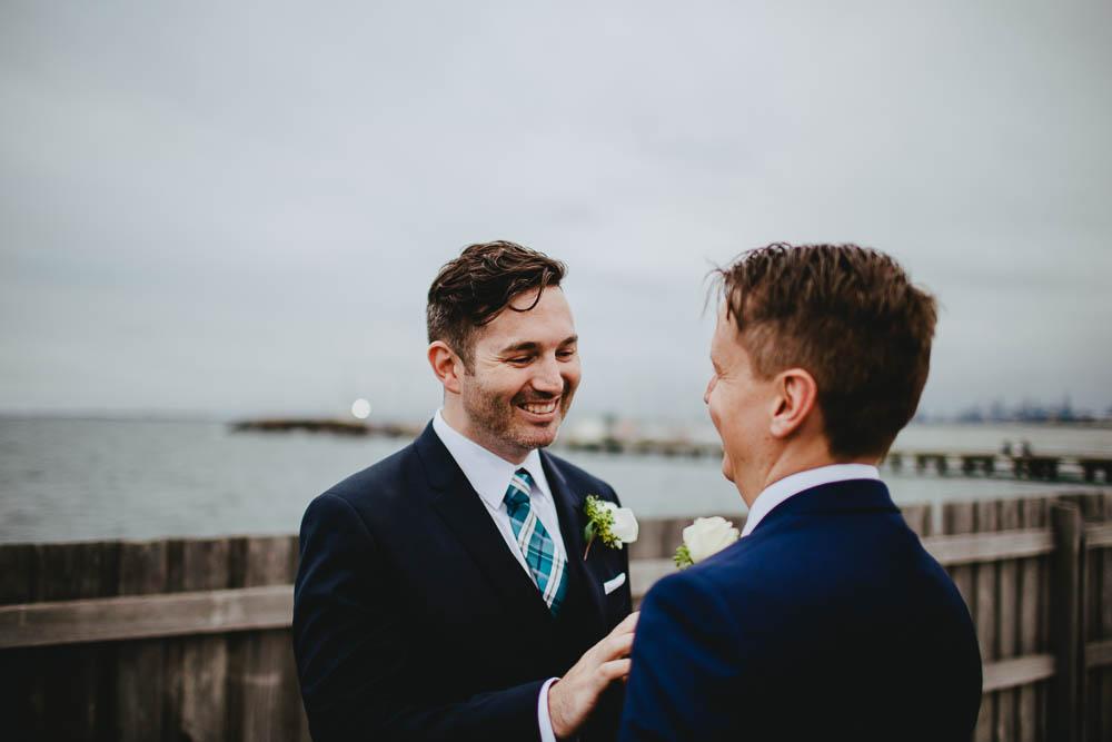 Melbourne Wedding photigrapher51.jpg