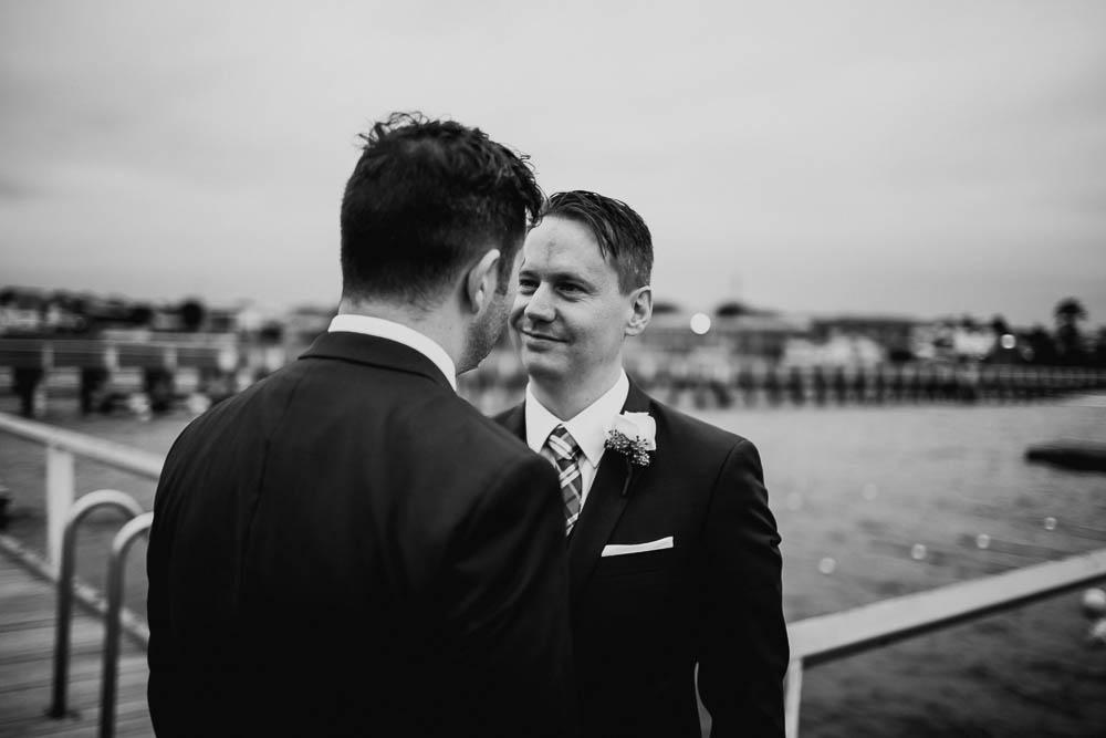 Melbourne Wedding photigrapher52.jpg