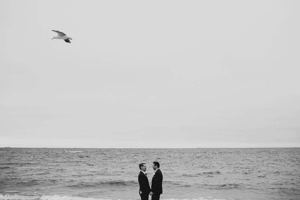 Melbourne Wedding photigrapher54.jpg
