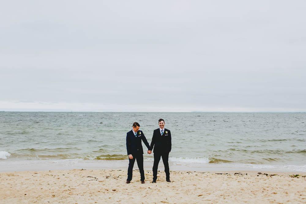 Melbourne Wedding photigrapher58.jpg