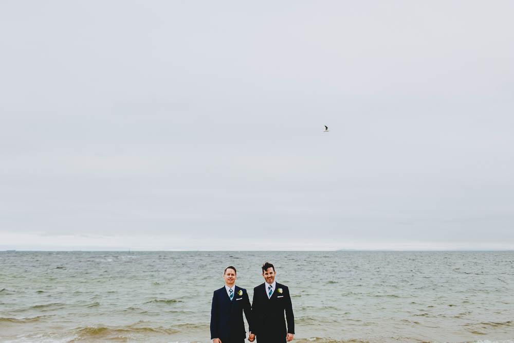Melbourne Wedding photigrapher59.jpg