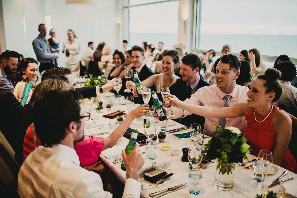 Melbourne Wedding photigrapher62.jpg