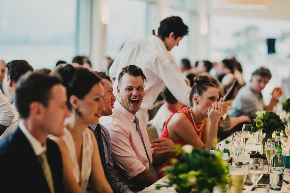 Melbourne Wedding photigrapher64.jpg