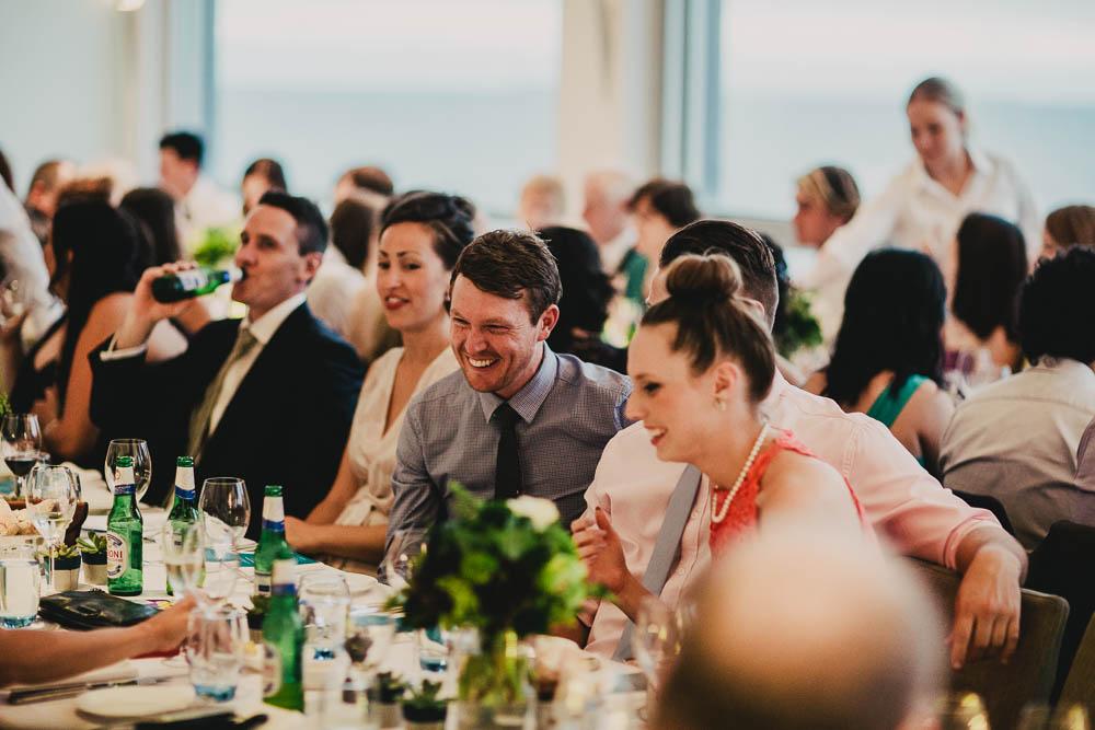 Melbourne Wedding photigrapher68.jpg