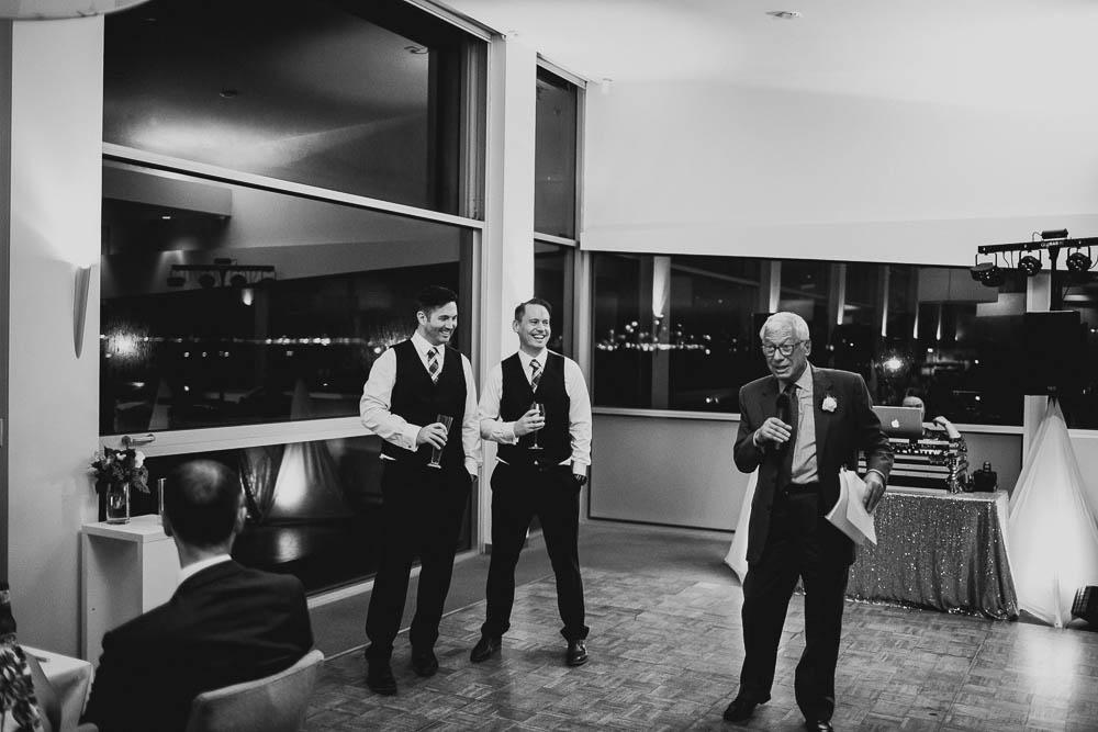 Melbourne Wedding photigrapher70.jpg