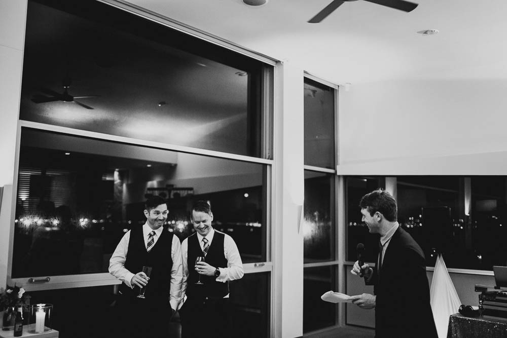 Melbourne Wedding photigrapher72.jpg