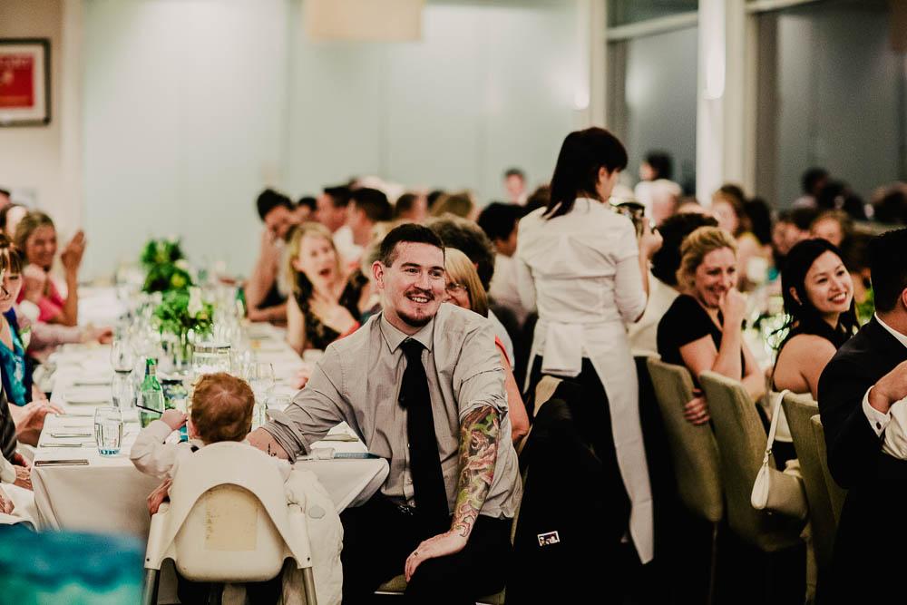 Melbourne Wedding photigrapher74.jpg