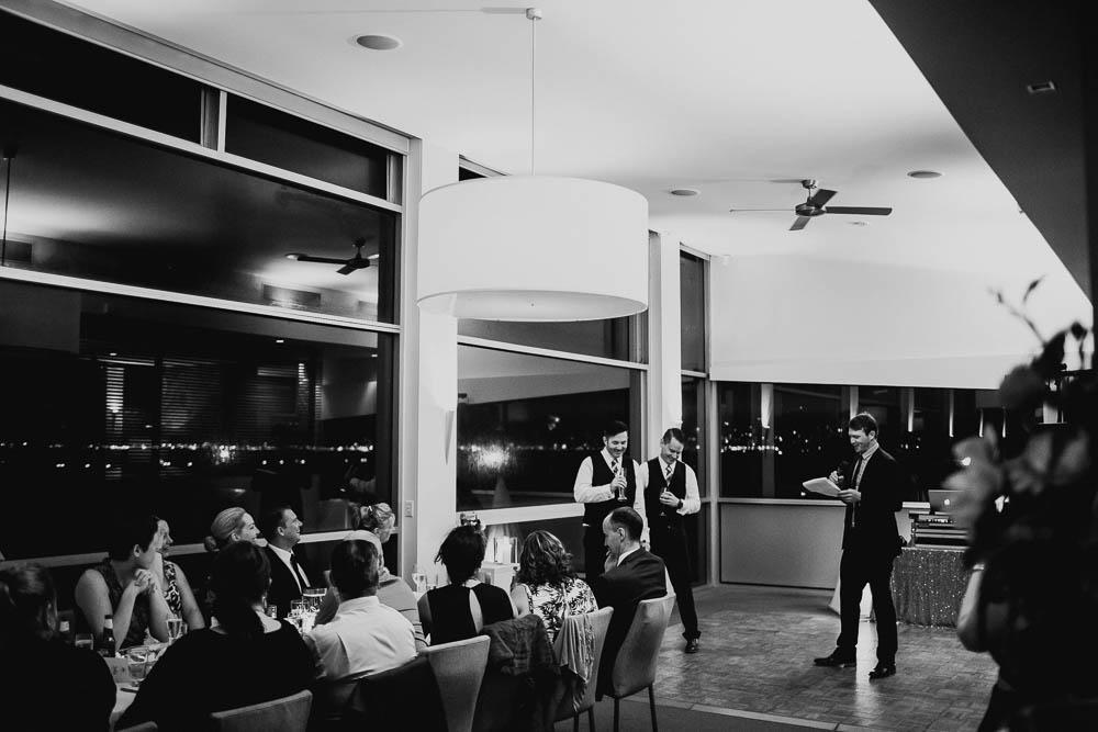 Melbourne Wedding photigrapher75.jpg