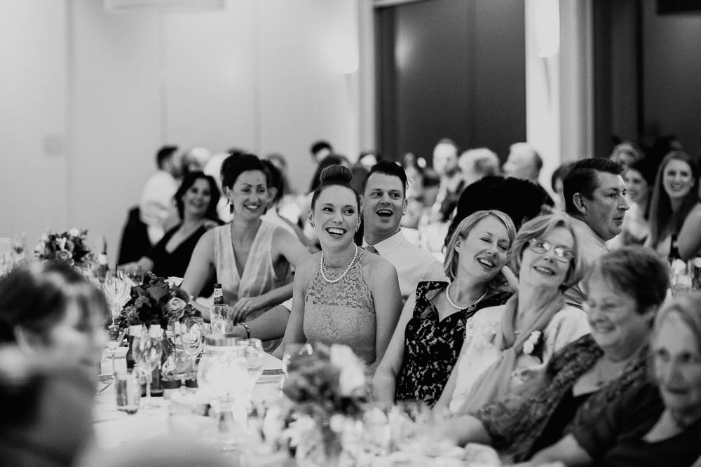 Melbourne Wedding photigrapher77.jpg