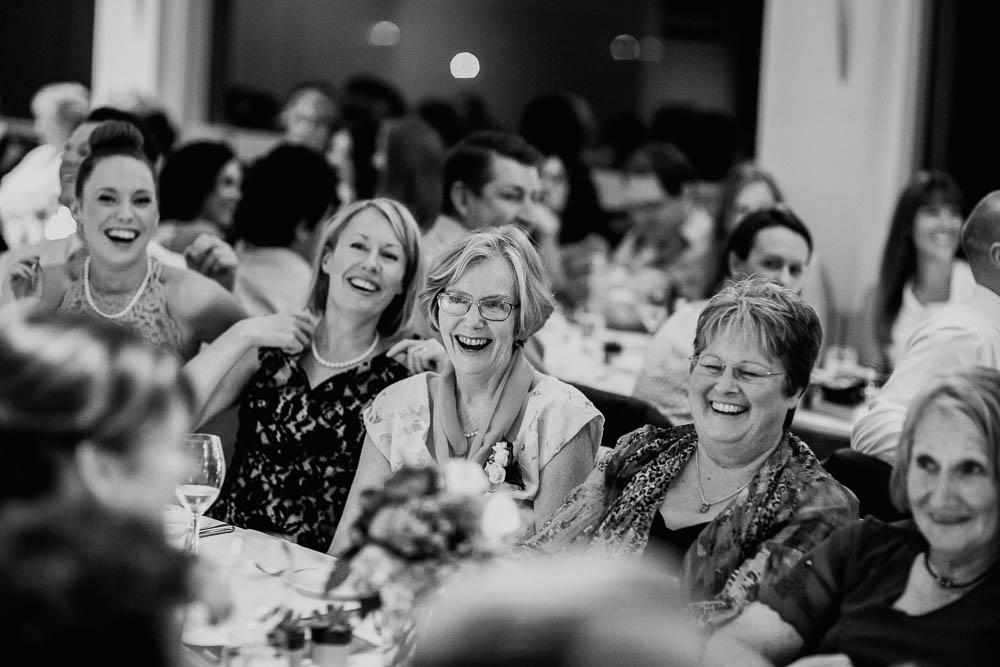 Melbourne Wedding photigrapher76.jpg