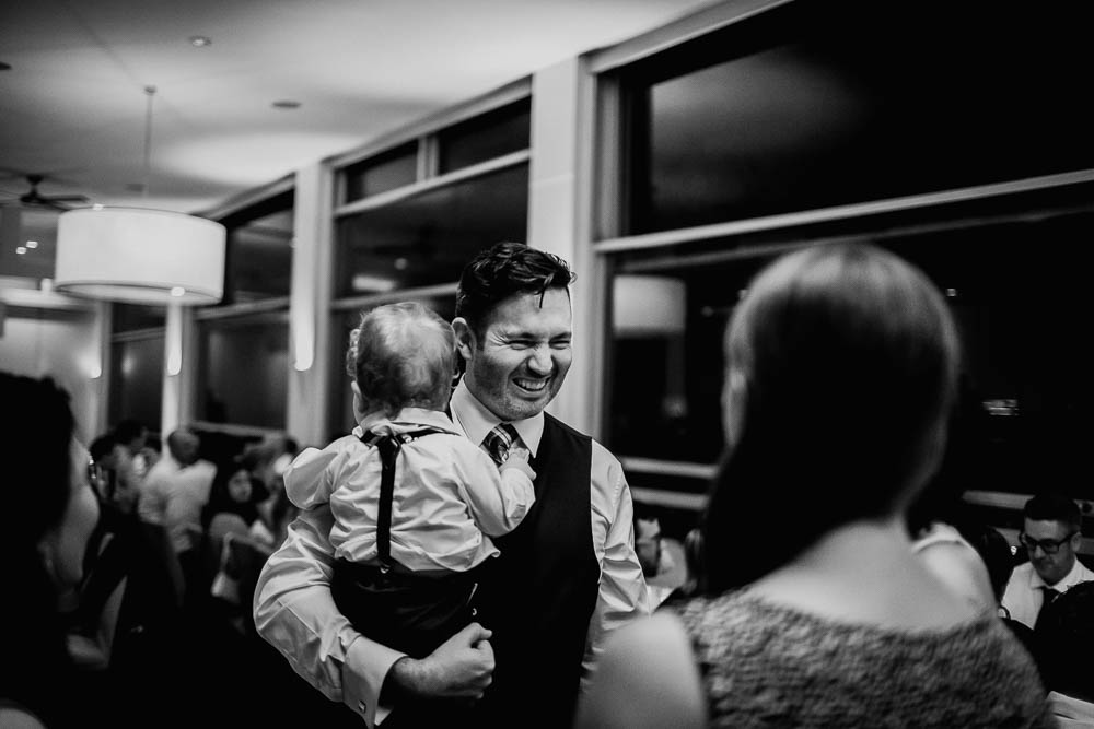 Melbourne Wedding photigrapher78.jpg