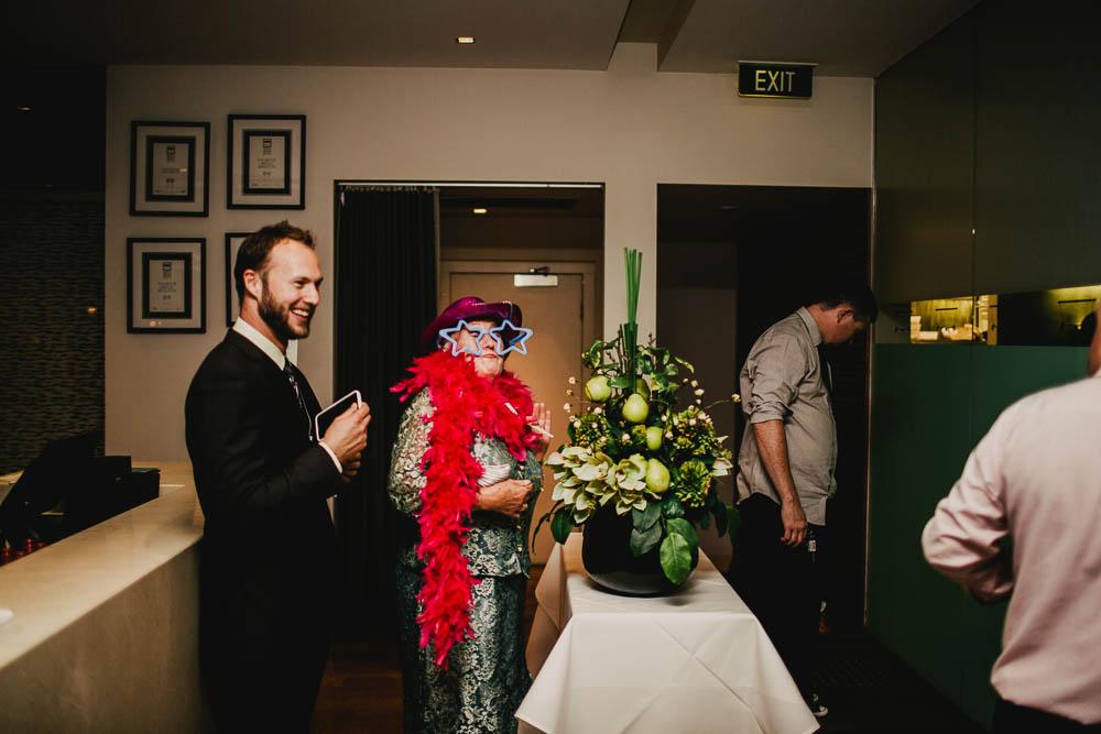 Melbourne Wedding photigrapher80.jpg