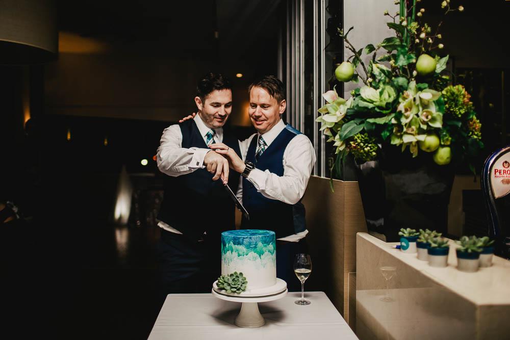 Melbourne Wedding photigrapher81.jpg