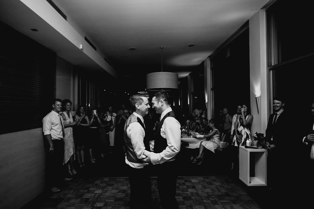 Melbourne Wedding photigrapher82.jpg