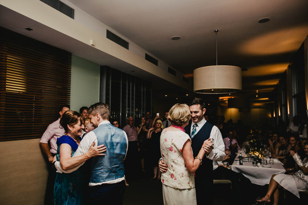 Melbourne Wedding photigrapher83.jpg