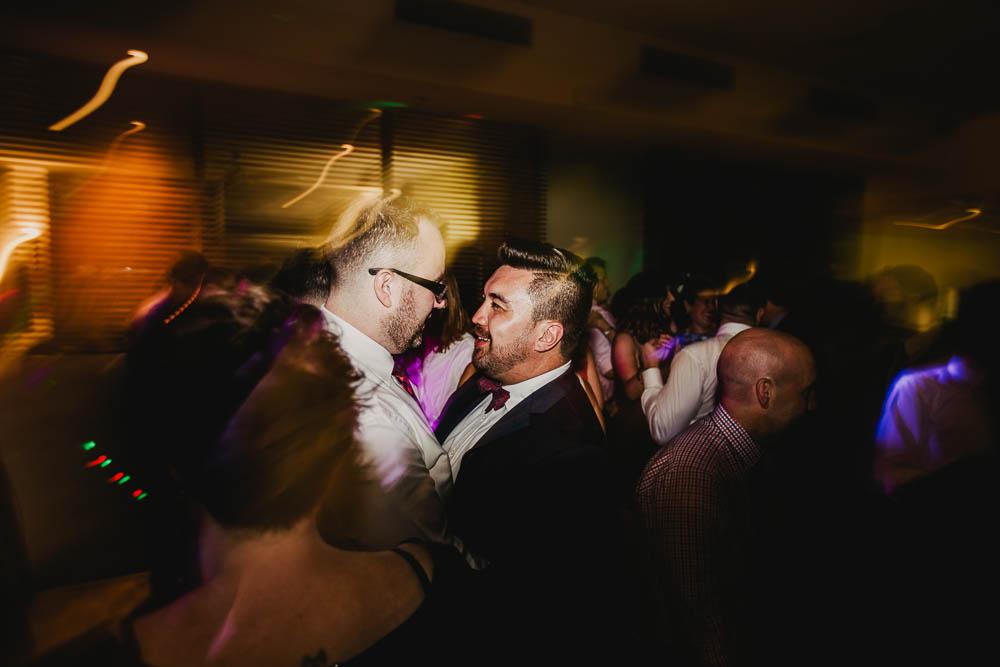 Melbourne Wedding photigrapher85.jpg
