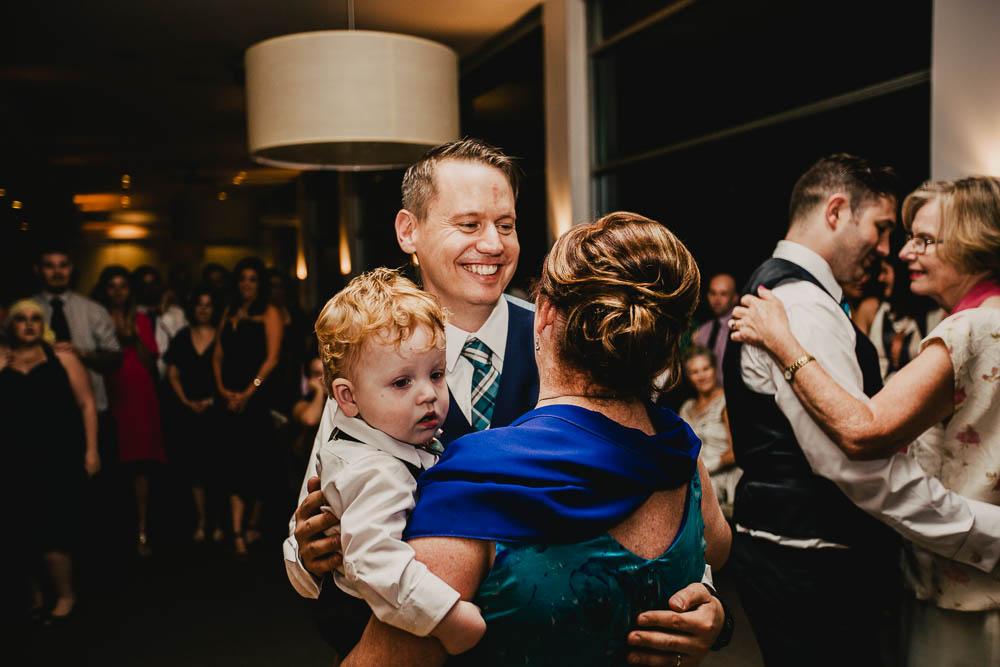 Melbourne Wedding photigrapher84.jpg