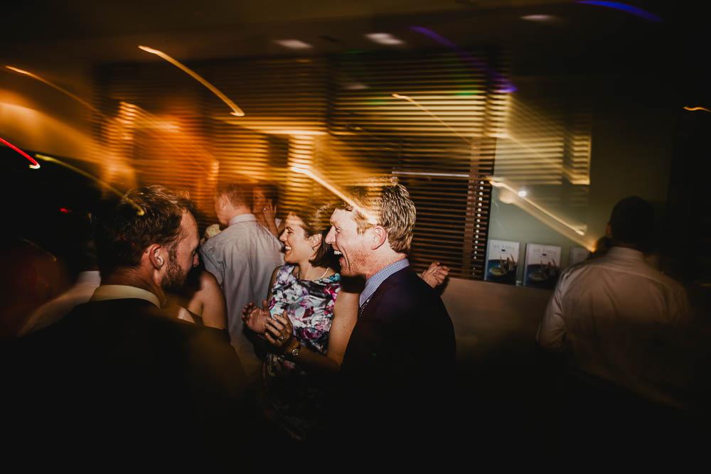 Melbourne Wedding photigrapher86.jpg