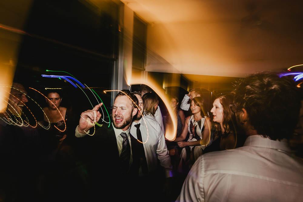 Melbourne Wedding photigrapher88.jpg