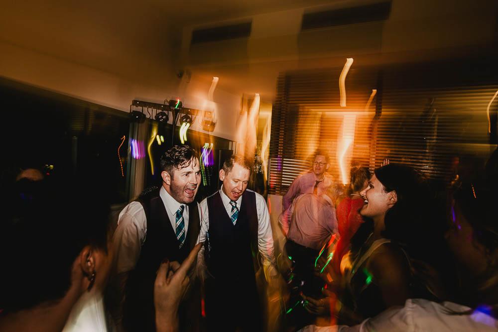 Melbourne Wedding photigrapher90.jpg