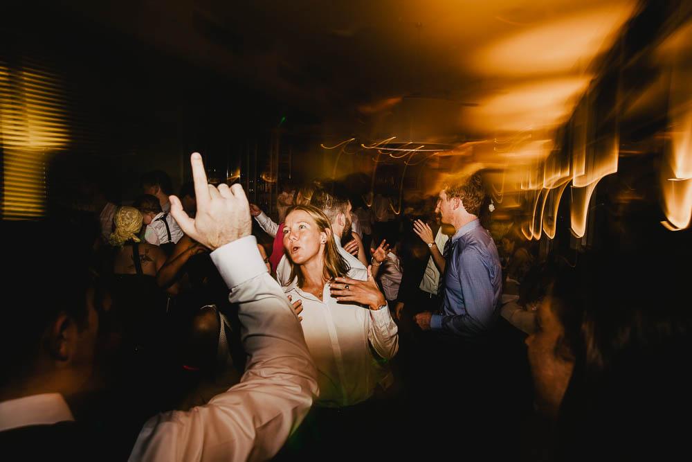 Melbourne Wedding photigrapher91.jpg