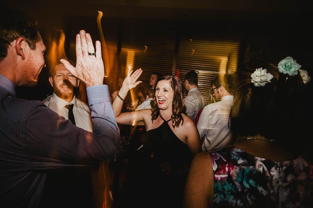 Melbourne Wedding photigrapher92.jpg