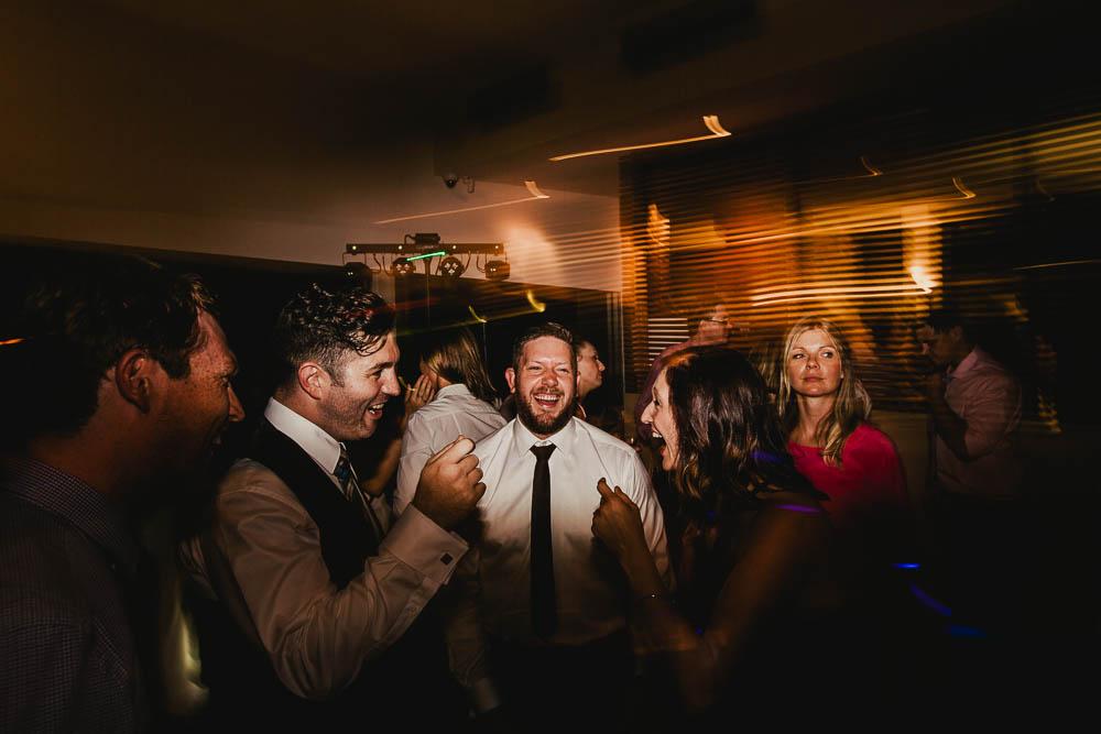Melbourne Wedding photigrapher94.jpg